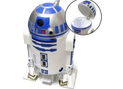 Best R2-D2 gadgets - photo 5