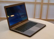 Lenovo IdeaPad U300s Ultrabook pictures and hands-on - photo 4
