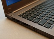 Lenovo IdeaPad U300s Ultrabook pictures and hands-on - photo 5