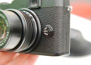 Fujifilm X10 pictures and hands-on - photo 2