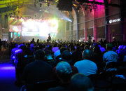 Pocket-lint goes live from Call of Duty XP expo in Los Angeles - photo 3