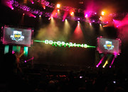 Pocket-lint goes live from Call of Duty XP expo in Los Angeles - photo 5