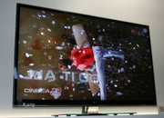 LG LW980T Cinema 3D pictures and hands-on - photo 3