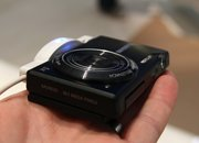 Samsung MV800 pictures and hands-on - photo 4