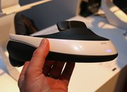 Sony HMZ-T1 Personal 3D Viewer pictures and hands-on - photo 3