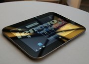 Lenovo IdeaPad K1 pictures and hands-on - photo 4