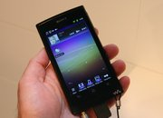 Android Sony Walkman prototype gets IFA showing - photo 2