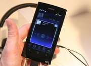 Android Sony Walkman prototype gets IFA showing - photo 5