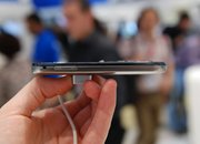 Samsung Galaxy M Pro pictures and hands-on - photo 5