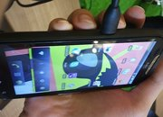 HTC Ruby all set to Amaze you - photo 1