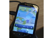 HTC Ruby all set to Amaze you - photo 3
