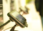 TomTom GO Live 1535 satnav with apps pictures and hands-on - photo 4