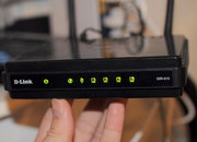 Router hacking you off? Hack it back with DD-WRT - photo 5