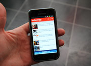 The Guardian app lands on Android - photo 2