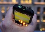 Sony Ericsson Live with Walkman pictures and hands-on - photo 5