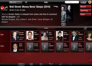 Virgin Media TiVo iPad app - new details and screens revealed - photo 3
