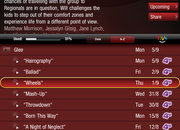 Virgin Media TiVo iPad app - new details and screens revealed - photo 4