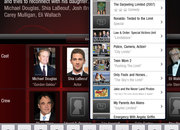 Virgin Media TiVo iPad app - new details and screens revealed - photo 5