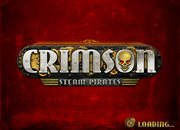 APP OF THE DAY: Crimson: Steam Pirates review (iPad) - photo 2
