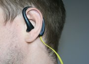 Jabra Sport pictures and hands-on - photo 3
