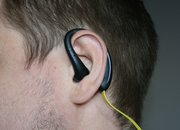 Jabra Sport pictures and hands-on - photo 4