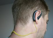 Jabra Sport pictures and hands-on - photo 5
