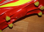 Adidas Adizero f50 powered by miCoach: The boot with a brain - photo 3