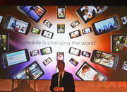 Qualcomm: Smartphone boom still to come - photo 1