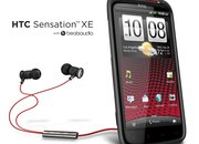 HTC Sensation XE launches with Beats Audio - photo 2
