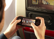 Virgin America in-flight entertainment goes HD, Virgin Atlantic next? - photo 4