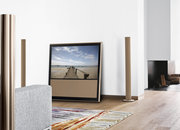Bang & Olufsen adds dash of colour to limited edition BeoVision 10-46 Chanterelle TV - photo 3