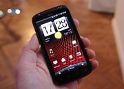 HTC Sensation XE pictures and hands-on - photo 2