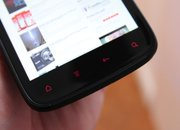 HTC Sensation XE pictures and hands-on - photo 4