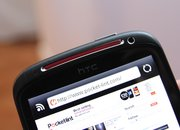 HTC Sensation XE pictures and hands-on - photo 5