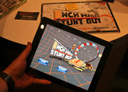 iPhone and iPad to get Qualcomm augmented reality boost   - photo 1