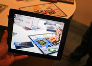 iPhone and iPad to get Qualcomm augmented reality boost   - photo 2