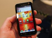 Motorola Defy+ pictures and hands-on - photo 2