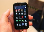 Motorola Defy+ pictures and hands-on - photo 3