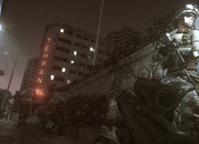 Battlefield 3: Operation Guillotine pictures and hands-on - photo 2