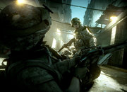 Battlefield 3: Operation Guillotine pictures and hands-on - photo 3