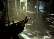 Battlefield 3: Operation Guillotine pictures and hands-on - photo 4