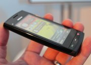 Nokia 500 pictures and hands-on - photo 5