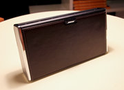 Bose SoundLink Wireless Mobile Speaker pictures and hands-on - photo 4