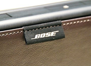 Bose SoundLink Wireless Mobile Speaker pictures and hands-on - photo 5