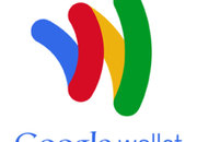 Google Wallet set for launch? - photo 1