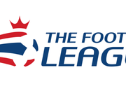 APP OF THE DAY: The Official Football League Clubs' review (Android) - photo 1