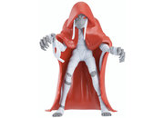 New Thundercats toys finally revealed - photo 5