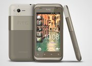 HTC Rhyme: An Android phone for girls - photo 2