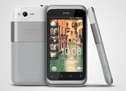 HTC Rhyme: An Android phone for girls - photo 3