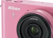 Nikon 1 J1: The compact interchangeable lens camera - photo 4